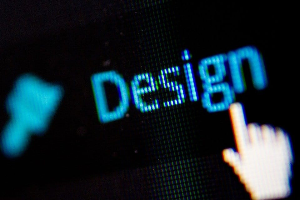 How UX Design Can Benefit Your Business